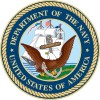 Navy logo for contract with Boecore